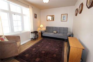 Photo 16: 1336 Portage Road in Kawartha Lakes: Rural Eldon House (Bungalow) for sale : MLS®# X3671198