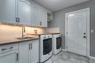 Photo 22: 6 Patterson Close SW in Calgary: Patterson Detached for sale : MLS®# A1141523