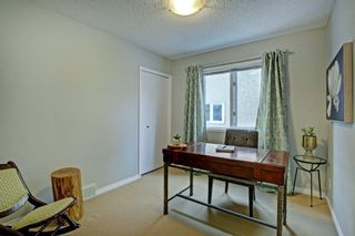 Photo 16: 24 Scenic Ridge Crescent NW in Calgary: Scenic Acres Residential for sale : MLS®# A1058811