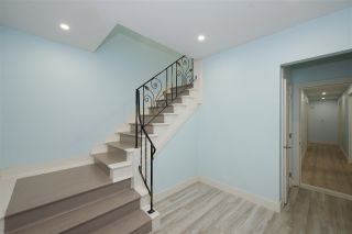 """Photo 2: 2832 W 3RD Avenue in Vancouver: Kitsilano House for sale in """"KITSILANO"""" (Vancouver West)  : MLS®# R2572381"""
