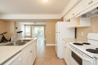 Photo 32: 165 WARRICK Street in Coquitlam: Cape Horn House for sale : MLS®# R2608916