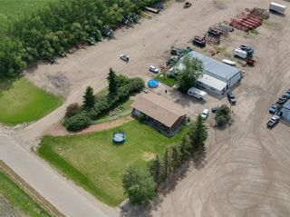 Photo 3: 30422 Range Road 284: Rural Mountain View County Detached for sale : MLS®# C4305065