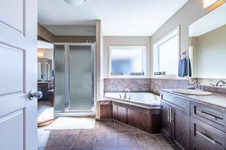 Photo 13: 8 Norton Avenue: St. Albert House for sale : MLS®# E4234594