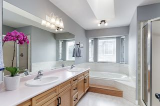 "Photo 37: 2517 PALISADE Crescent in Port Coquitlam: Citadel PQ House for sale in ""THE ESTATES"" : MLS®# R2498614"