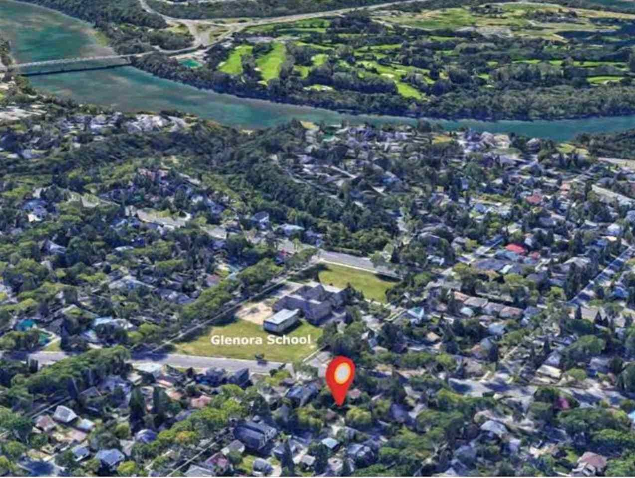 Main Photo: 13610 Stony Plain Road in Edmonton: Zone 11 Vacant Lot for sale : MLS®# E4266118