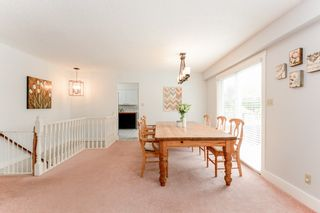 Photo 6: 1670 BABCOCK Place in Delta: Cliff Drive House for sale (Tsawwassen)  : MLS®# R2572251