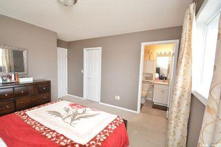 Photo 21: 411 Overholt Crescent in Saskatoon: Arbor Creek Residential for sale : MLS®# SK852557