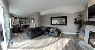 Photo 10: 35560 CATHEDRAL Court in Abbotsford: Abbotsford East House for sale : MLS®# R2549799
