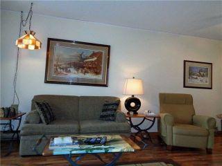 Photo 12: Unit 25 1 Paradise Boulevard in Ramara: Brechin Condo for sale : MLS®# S4017832