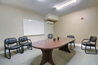 Photo 17: 115 8931 156 Street in Edmonton: Zone 22 Condo for sale : MLS®# E4230069