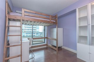 """Photo 9: 1604 6622 SOUTHOAKS Crescent in Burnaby: Highgate Condo for sale in """"GIBRALTAR"""" (Burnaby South)  : MLS®# R2221954"""