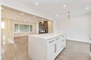 Photo 12: 12115 GEE Street in Maple Ridge: East Central House for sale : MLS®# R2624789