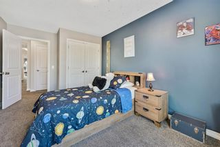 Photo 30: 59 Marquis Cove SE in Calgary: Mahogany Detached for sale : MLS®# A1087971
