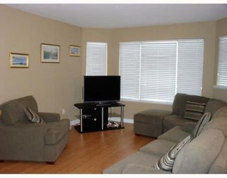 Photo 6: 23750 115A Avenue in Maple_Ridge: Cottonwood MR House for sale (Maple Ridge)  : MLS®# V759206
