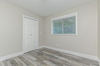 Photo 18: 30441 NIKULA Avenue in Mission: Stave Falls House for sale : MLS®# R2615083