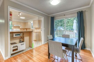 Photo 10: 4972 197A Street in Langley: Langley City House for sale : MLS®# R2500021