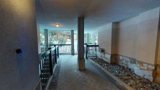 """Photo 21: 25 4355 NORTHLANDS Boulevard in Whistler: Whistler Village Condo for sale in """"North Star"""" : MLS®# R2530030"""