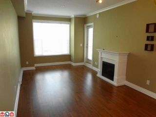 "Photo 5: # 205 20286 53A AV in Langley: Langley City Condo for sale in ""CASA VERONA"" : MLS®# F1209543"
