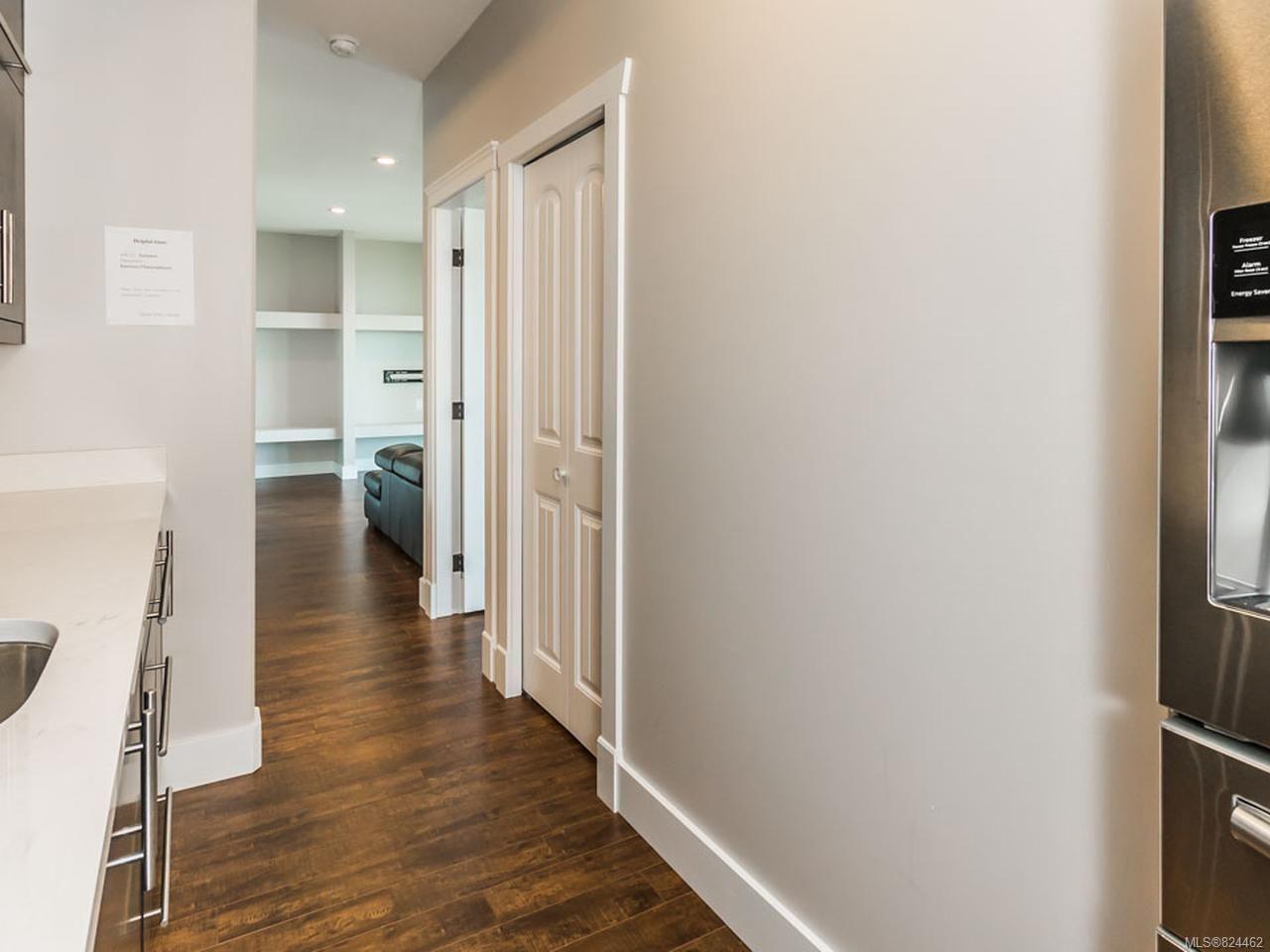 Photo 28: Photos: 3864 Gulfview Dr in NANAIMO: Na North Nanaimo House for sale (Nanaimo)  : MLS®# 824462