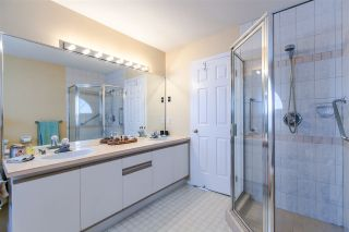 """Photo 16: 108 6109 W BOUNDARY Drive in Surrey: Panorama Ridge Townhouse for sale in """"Lakewood Gardens"""" : MLS®# R2197585"""