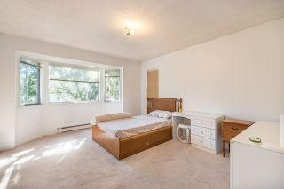 Photo 11: 34 12020 GREENLAND Drive in Richmond: East Cambie Townhouse for sale : MLS®# R2206889