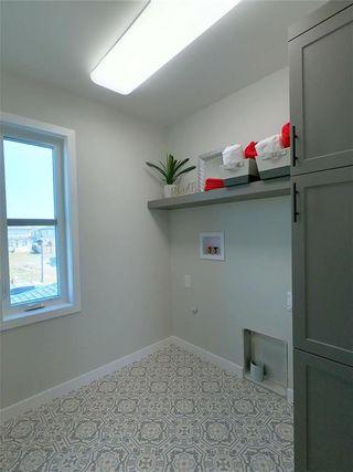 Photo 6: 63 LUCERNE Place in Winnipeg: Bonavista Residential for sale (2J)  : MLS®# 202027565