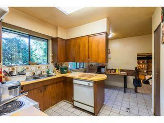 Photo 3: 13458 58 Avenue in Surrey: Panorama Ridge House for sale : MLS®# R2478163