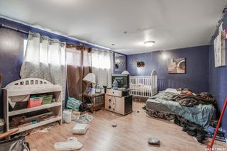 Photo 14: 202 Vancouver Avenue North in Saskatoon: Mount Royal SA Residential for sale : MLS®# SK859253