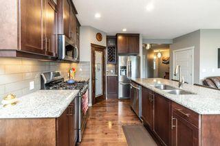 Photo 11: 17 18230 104A Street in Edmonton: Zone 27 Townhouse for sale : MLS®# E4250224