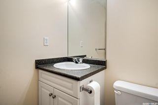 Photo 9: 82 135 Pawlychenko Lane in Saskatoon: Lakewood S.C. Residential for sale : MLS®# SK867882