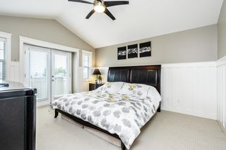 """Photo 14: 6074 163B Street in Surrey: Cloverdale BC House for sale in """"West Cloverdale"""" (Cloverdale)  : MLS®# R2624058"""