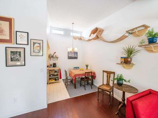 """Photo 9: 412 2333 TRIUMPH Street in Vancouver: Hastings Condo for sale in """"LANDMARK MONTEREY"""" (Vancouver East)  : MLS®# R2582065"""