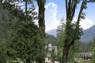 """Photo 27: 3 1650 COLUMBIA VALLEY Road: Columbia Valley Land for sale in """"Leisure Valley"""" (Cultus Lake)  : MLS®# R2548068"""