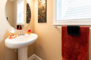 Photo 27: 928 Windhaven Close SW: Airdrie Detached for sale : MLS®# A1121283