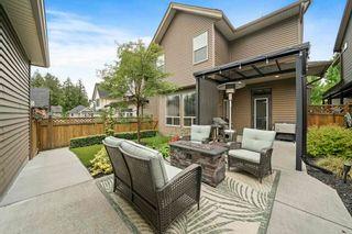 Photo 14: 1381 TRAFALGAR Street in Coquitlam: Burke Mountain House for sale : MLS®# R2598546