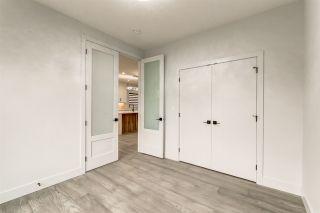 Photo 11: 7320 MORGAN Road in Edmonton: Zone 27 House for sale : MLS®# E4234129