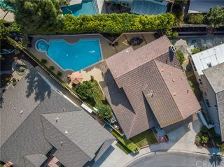 Photo 48: 6 Dorchester East in Irvine: Residential for sale (NW - Northwood)  : MLS®# OC19009084