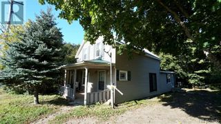 Photo 2: 45 Church Street in St. Stephen: House for sale : MLS®# NB064343