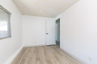 Photo 20: 115 Huntwell Road NE in Calgary: Huntington Hills Detached for sale : MLS®# A1105726
