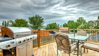 Photo 36: 339 STRATHAVEN Drive: Strathmore Detached for sale : MLS®# A1117451