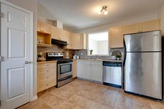 Photo 9: 169 Copperfield Lane SE in Calgary: Copperfield Row/Townhouse for sale : MLS®# A1152368