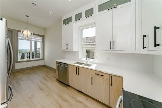 Photo 7: 5282 NEVILLE Street in Burnaby: South Slope House for sale (Burnaby South)  : MLS®# R2528271