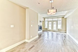 Photo 10: 310 1611 28 Avenue SW in Calgary: South Calgary Row/Townhouse for sale : MLS®# A1152190