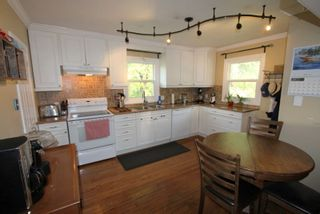 Photo 8: 144 St. John Street in Brock: Cannington House (Bungalow-Raised) for sale : MLS®# N5321733