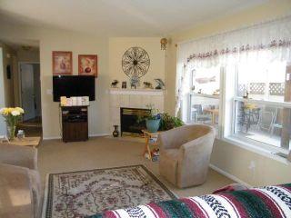 Photo 26: 35 240 G & M ROAD in Kamloops: South Kamloops Manufactured Home/Prefab for sale : MLS®# 150337