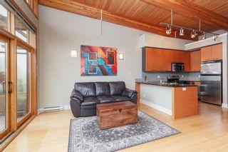 Photo 3: 404 610 Johnson St in VICTORIA: Vi Downtown Condo for sale (Victoria)  : MLS®# 760752