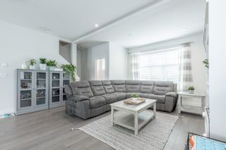 """Photo 17: 6 20451 84 Avenue in Langley: Willoughby Heights Townhouse for sale in """"The Walden"""" : MLS®# R2616635"""
