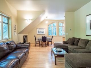 Photo 33: 9912 Spalding Rd in : GI Pender Island House for sale (Gulf Islands)  : MLS®# 887396