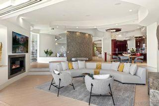 Photo 9: LA JOLLA House for sale : 5 bedrooms : 7447 Hillside
