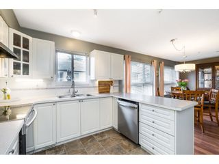 """Photo 11: 6 20875 88 Avenue in Langley: Walnut Grove Townhouse for sale in """"Terrace Park"""" : MLS®# R2541768"""